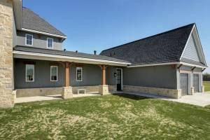 New Homes Memorial TX | New Homes West Memorial TX | Houston