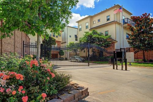New Homes Memorial TX | New Homes West Memorial TX
