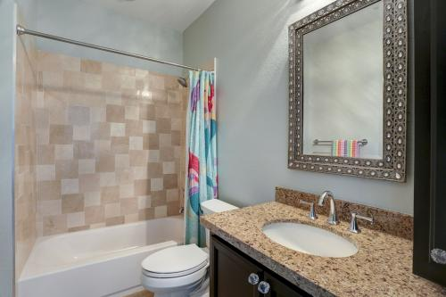 Lakeview 417 IMG 19 1