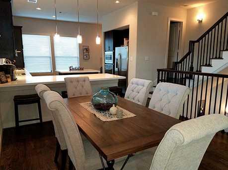 New Homes West Houston TX | New Homes River Oaks TX