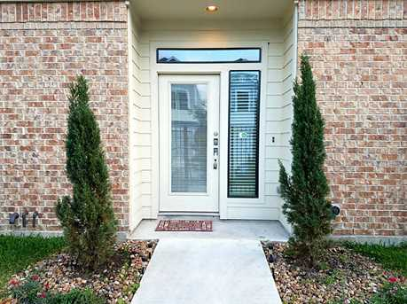New Homes West University TX | New Homes Braes Heights