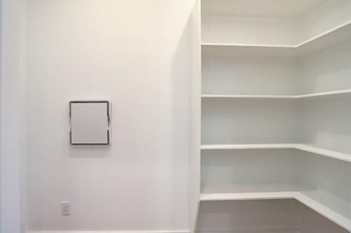 Full-service Custom Residential Luxury Home Builder in Houston, TX